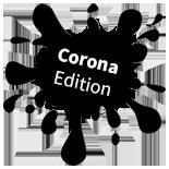 Corona Edition